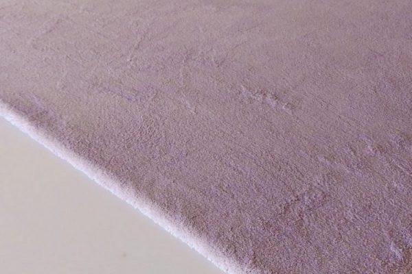 alfombras a medida sin ribete