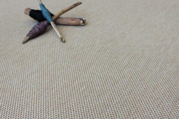alfombra sisal sintetico Colima