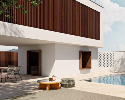 alfombra_exterior_sisal_sintetico