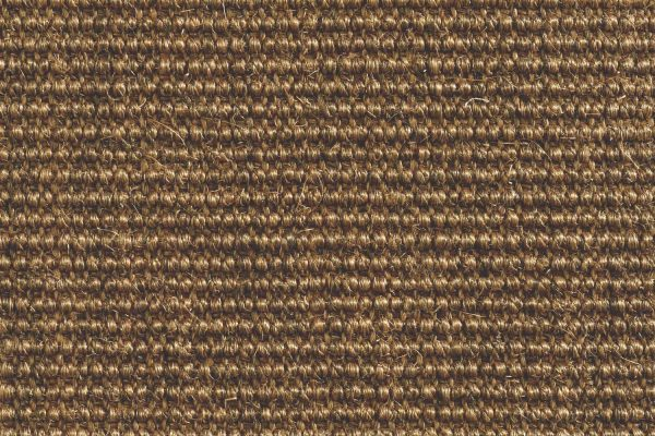 sisal-java-083_marron